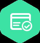 银行卡号实名认证(四元素)